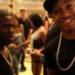 (Video) Kevin Hart Presents – Day In The Life ( Memorial Day Weekend Vegas Takeover )