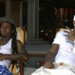 Birdman Says The New Big Tymers Album Won't Feature Mannie Fresh & Lil Wayne Plans To Drop An Album Of Love Songs (Video)