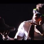 Lil Wayne Presents.. SPECTRE By SUPRA (Video)
