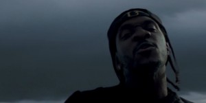 pusha-t-numbers-video