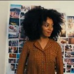 Solange – Locked In Closets (Video)