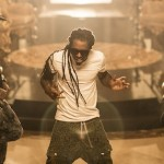 Lil Wayne, Birdman, Future, Mack Maine & Nicki Minaj – Tapout (Video)