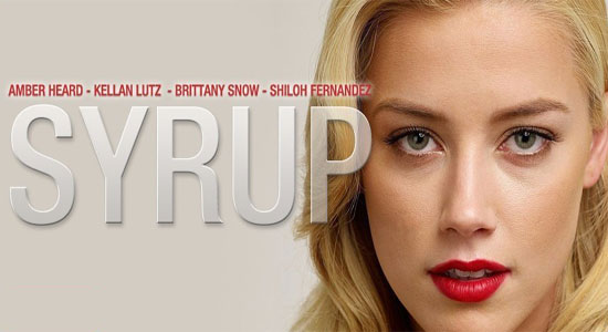 trailer_syrup