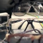 Vintage Frames Company Presents: The History Of Eyewear In Hip-Hop With Biz Markie & DJ Cool V (Video)
