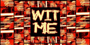 wit-me-cover