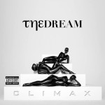 (EP) The-Dream – Climax