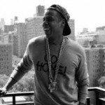 "Inside ""Magna Carta Holy Grail"" with JAY Z + Samsung (Video) #A1HH"