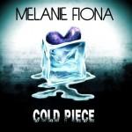 Melanie Fiona – Cold Piece