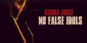 no false Idols