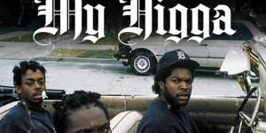 ride-for-my-nigga