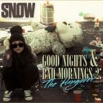 Snow Tha Product – Play
