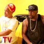 T.I. Say's Yo Gotti  Is Offically @ Grand Hustle (Video)