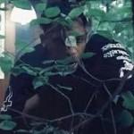 (Video) Travi$ Scott ft. T.I. & 2 Chainz – Upper Echelon