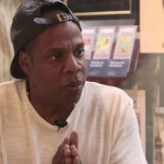 (Video) Jay-Z – The Truth Interview