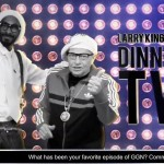 GGN Larry King & Snoop Dogg AKA Lion – Here Come The Kings (Video)