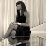 s43 Portrait: Kelly Rowland (Video)