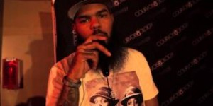 a1stalley