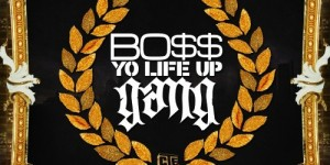 boss-ya-life-up-gang-cover