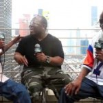 K-Ci & JoJo Come Clean w/ Mary J. Blige, Drug Use, Jodeci (Video)