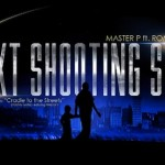Master P ft. Romeo & Dee-1 – Next Shooting Star