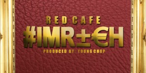 red-cafe-im-rich