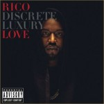 Rico Love – To My Ex ft. Tiara Thomas #A1HH