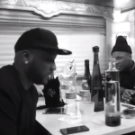 (Video) YG Ft. Young Jeezy – Just Got Word