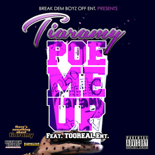 tiaramy---poe-me-up