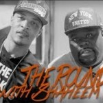 The Round Up: T.I. (Video)