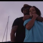 (Video) The Dream ft.Gary Clark Jr – Too Early
