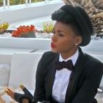 NiteCap' Talks w/ Janelle Monae (Video)