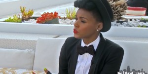 Janelle-Monae-Interview-on-Nitecap