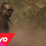 Video: Future – Honest #A1HH