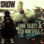 Snow Tha Product – Where We Are