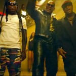 (Video) Rich Gang ft. R. Kelly, Birdman, & Lil Wayne – 'WE BEEN ON' #A1HH