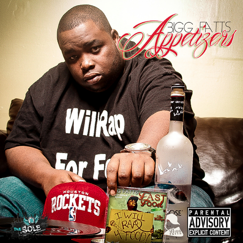 Bigg_Fatts_Appetizers-front-large
