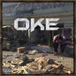 Game – OKE (Operation: Kill Everything) (Mixtape)