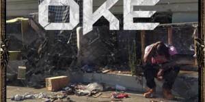 game-oke-cover
