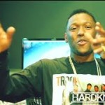 Hit-Boy Shares Favorite Kanye West & Jay-Z Stories (Video)