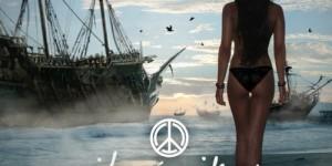 sailout