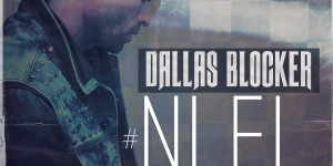 dallas_blocker-no_looking_for_love-COVER