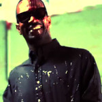 Video: Juicy J – Stop It #A1HH