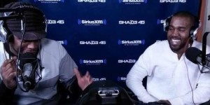 kanye-sway-interview