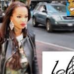 Video: Lola Monroe NYC Vlog ft Plies & Kaylin Garcia