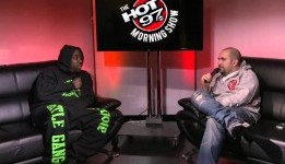 video-trae-tha-truth-hot-97-morning-show