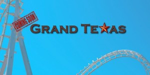 Grand-Texas-Theme-Park-coming-soon