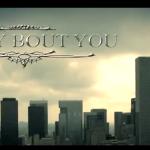(Video) Lil Keke ft. Kirko Bangz –  Worry Bout You