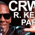 #A1HH CRWN VI w/ R. Kelly – Part 1 of 2 (Video)