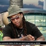 Ty Dolla $ign On Snoop's GGN (Video)