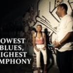 John Dew – Lowest Blues, Highest Symphony (Video) #A1HH